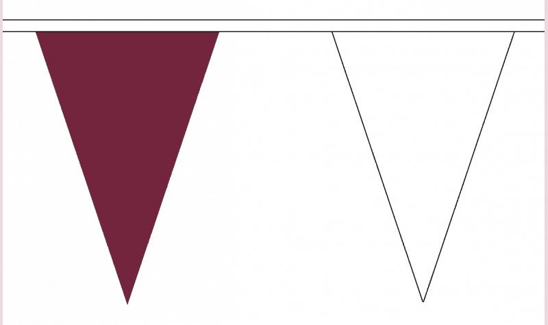 Sharplace 5 Paires de Chaussettes Court Doux Antid/érapant pour B/éb/é 0-1T